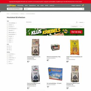 houtskool barbecue folder aanbiedingen per categorie in elspeet