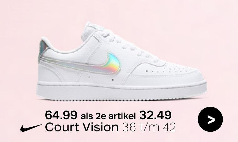 に 発見 チャンス nike schoenen dames van haren - pydinfo.com