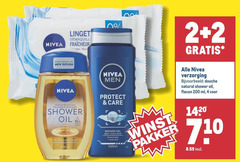 nivea dagcreme reinigingslotion douchegel gezichtsverzorging reinigingsdoekjes 2 4 8 14 20 200 visage natural oil new design men verzorging douche shower flacon ml protect care huile verzorgende doucheolie gel body face hair moisturising aloe vera pour peau douce voelbaar huid winst 500ml