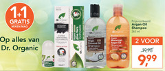 dr organic conditioner deodorant shampoo tandpasta 1 2 9 19 99 bioactive oralcare action anti mixen charcoal with silica icelandic moss peppermint oil barbadensis aloe vera toothpaste argan ml whitening haircare virgin peter coconut moroccan spinosa softening cleansing smooth and shine triple gentle nourishing revive restore bio soothing skincare