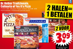 dr oetker diepvriespizza 1 2 3 6 18 35 50 80 100 320 vries vers tradizionale culinaria yes it pizza stuks vari vegetables salame roman with cherry tomatoes dried taste best nuova gyros style cotta pietra stone baked