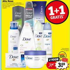 dove handzeep shampoo deodorant douchegel handcreme bodylotion 1 2 12 45 150 500 750 mini geschenksets multipakken douche ml navulling protection combinaties care men beauty new shower mousse go fresh original deeply glow deospray dubbele spaar punten derma spa cashmere comfort cream bar