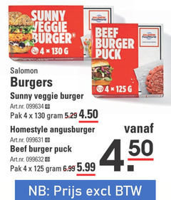 hamburgers 2 4 50 450 sunny burger food world beef salomon burgers veggie pak homestyle