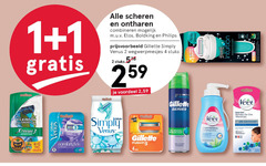 gillette venus veet de vergulde hand alle merken nivea etos huismerk satin care scheerschuim scheergel ontharingscreme ontharingsstrips 1 2 4 10 20 28 scheren ontharen combineren philips simply wegwerpmesjes stuks one step free intuition sensitive parents pro vit b5 quo voordeel 2x action series easy gel waxstrips wilkinson dagen zachtheid sword peau sensible gevoelige huid cr depilatoire peaux sensibles visage gare aloe av vitamine pols raser breeze flexible comfort