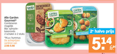 garden gourmet vegetarisch 2 100 incredible burger selection creation ingredients you planten protein combineren spinazie schalen stuks hummus rijzen vari 2e halve falafel kaas rondo