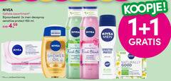 nivea dagcreme gezichtsreiniging gezichtsverzorging douchegel shampoo deodorant heren 1 3 25 55 99 150 naturally dire assortiment 2x men deospray sensitive protect ml ingredients 9 18 new design refreshing show shower lingettes maquillantes douceur yeux les reinigingsdoekjes open fresh blends oil watermelon mint coconut raspberry blueberry almond milk quick dry good for healthy zone 300ml bio kamille camomille jour anti transparant zonbescherming