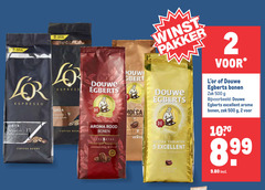 douwe egberts l or koffiebonen 2 3 4 5 6 9 12 500 new open perfectly rooster high quality winst perfect douw espresso bonen zak excellent arome mocca senses aroma rood onyx intensity coffee bean oma mild beans evenwichtig rond premium