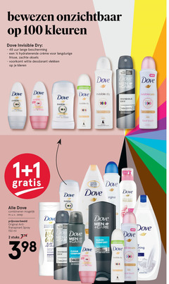 1 2 10 14 40 48 100 150 2020 bewezen onzichtbaar kleuren dove invisible dry uur lange bescherming hydraterende cr frisse zachte oksels witte deodorant vlekken kleren anti yellow white stains marks new care tested colours 4 moisturiser technologie protection clean tout moisturising cream anti-perspirant transpirant floral touch alcohol compressed second nou body edition soft at from to million yo build self download tools essent babylotion nourishment smooth radiant power for ski powerfix protect scratch scent gentle cleansers original shower mousse combineren zeep with rose am men spray ml stuks hell car comfort caring formula micro moisture and face wash les comfortabel kin oral gel transport