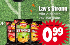 lays chips 150 strong zak lay stro