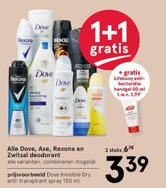 1 2 10 24 50 100 150 dove nourishing body care rexona axe motionsense dark temptation vera recycled black frozen pearl and men fresh charge anti le handgel ml 99 deeply zwitsal invisible dry uur gentle instantly soft skin tested cobalt original colours hygiene gel total moisturising cream wash protection anti-perspirant clean touch stuks deodorant combineren transpirant spray