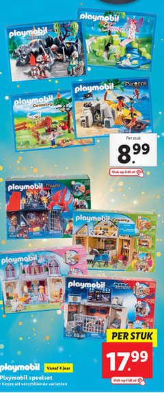 4 46 55 4139 w4146 playmobil knights pc dc pirates country stuk dragons warning prince re bloc city action jaar speelset